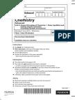 June 2014 (IAL) QP - Unit 4 Edexcel Chemistry A-level.pdf