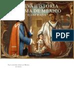 nhmi.pdf