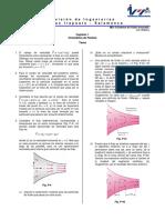 322166033-Homework-Cap1 (1).pdf