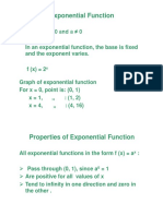 5. Exponential and Logarithmic function.pptx