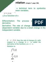 7. Differentiation.pptx