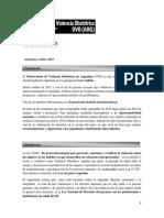 Informe Final OVO