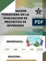 Proyecto de Inversion (1)