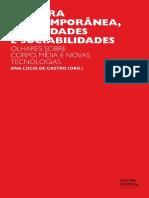 Cultura Contemporanea - Castro.pdf