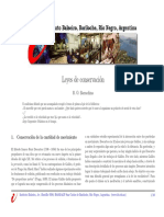 leyes_de_conservacion_secured.pdf