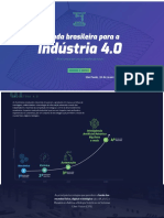 Industria4.0 PacoteFIESP v1