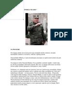 Ljiljana Bulatovic - General Mladic.pdf