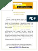 a_historia_da_matematica_as_fronteiras_do_espaco (1) (1).pdf