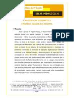 a_historia_da_matematica_genios_do_oriente.pdf
