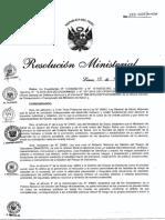 Plan_de_gestión_de_riesgos_bajas_temperaturas.pdf