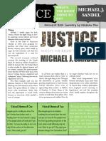 Justice.Sandel.EBS.pdf