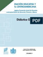 Didactica Online