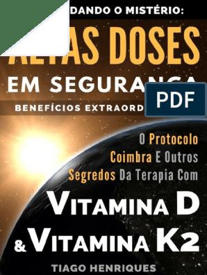 deficit severo vitamina d sintomas