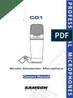 SAMSON C01.pdf