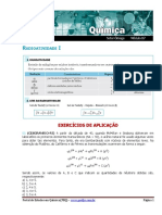 Ômega - Módulo 7-radiotividade.pdf