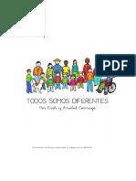 TODOS SOMOS DIFERENTES CORNAGO (1).pdf