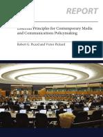 Picard_Pickard_Principles_of_Media_Policy.18531920 (1).pdf
