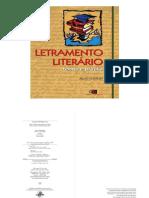 Letramento literário - Rildo Cosson.pdf