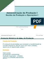 mat de prova objetivos da qualidade.pdf