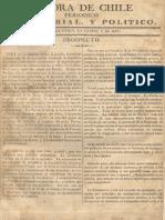 Primera publicacion aurora de chile.pdf