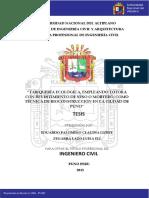 EDUARDO_PALOMINO_CLAUDIA_LIZBET_ZEGARRA_LAZO_LUISA_ELI.pdf