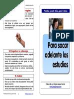 04-materiales-para-sacar-adelante-los-estudios.pdf