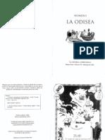 la odisea de homero.pdf