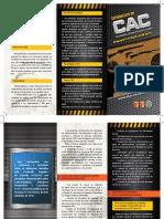 INFORMATIVO DO CAC.pdf