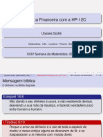 Matemática Financeira HP 12c.pdf
