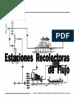 CEPET%20PDVSA%20-%20Estaciones%20Recolectoras%20de%20Flujo[1] - copia.pdf