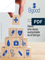 Informe Salud Bgood Junio18 Web