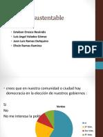 Desarrollo_sustentable 1