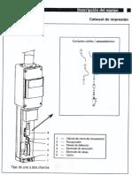 Manual JAIME 1000 S4.pdf