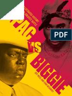 Tupac N Biggie