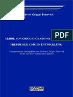 20040702_Autorenseminar.pdf