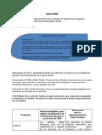 SOLUCION PRIMERA ACTIVIDAD.docx