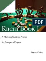 Riichi Book 1
