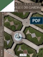 Il_giardino_urbano_di_Roma_Capitale.pdf