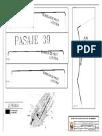 PLANO BURBUJAS.pdf