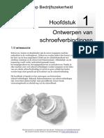 eboek_v107.pdf