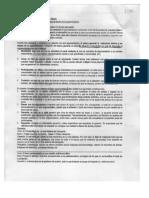 gua_texto_argumentativo 3  medio.doc