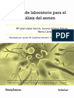 manual espermatograma.pdf