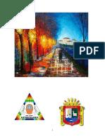 antropologia visual libro.docx