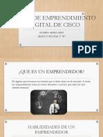 333717907-Curso-de-Emprendimiento-Digital-de-Cisco-1.pptx