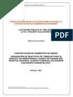 Bienes Mater Tamizaje Servicio de Banco de Sangre Lp 32018 20180507 201958 815