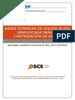 Bases Material Laboratorio Banco de Sangre as.n.1812a00051 20180509 135602 278