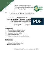 Informe 4 Metodos.docx