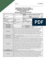 GuiaPractica 1 Metodologia de La Invs