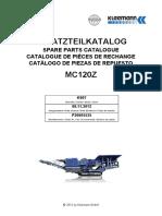 ETL_K007_F20005535_E_de_en_fr_es_view