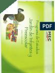 1. Pro de Estudios jardin y Preescolar Parte 1.pdf